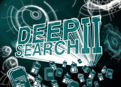 deepsearch2