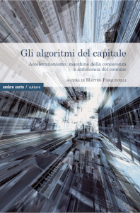 algoritmi-capitale