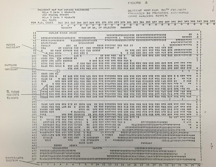 nypd-ascii-map-small