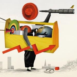 postcapitalism-pasquinelli